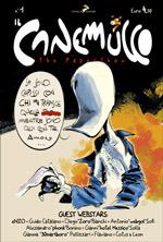 www.canemucco.com
